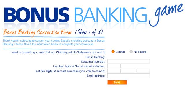 bonus-banking-game